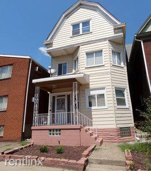 527 Franklin Street #2 Photo 1