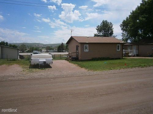 223 Country Road Photo 1
