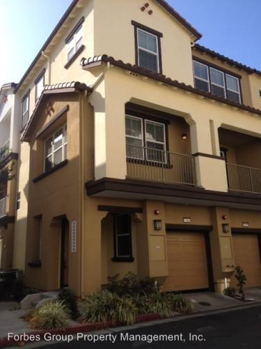 766 Cedarville Lane Photo 1