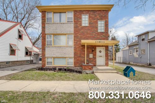 13933 S Wentworth Avenue #1 Photo 1