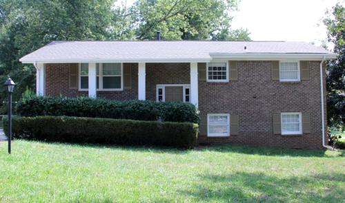 4077 E Glade Court Photo 1