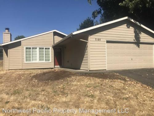 7125 SW 206th Place Photo 1