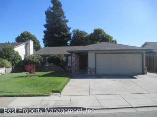 36319 San Pedro Drive Photo 1