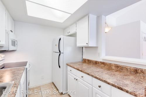 1620 E Cambridge Avenue #14 Photo 1