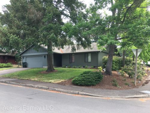 2393 Stansby Photo 1