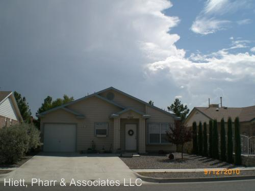 12162 Tower View Drive Photo 1