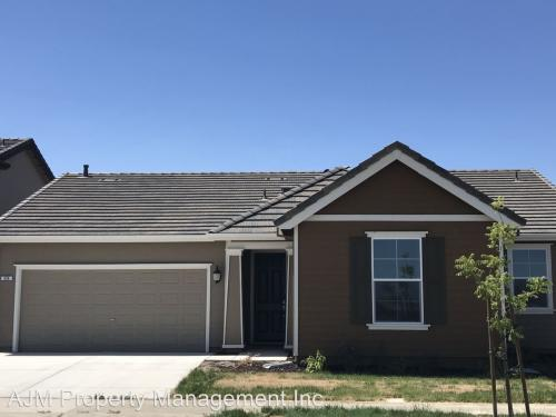 336 Red Lion Way Photo 1