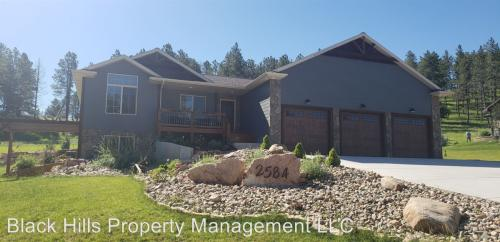 2584 Gold Creek Place Photo 1