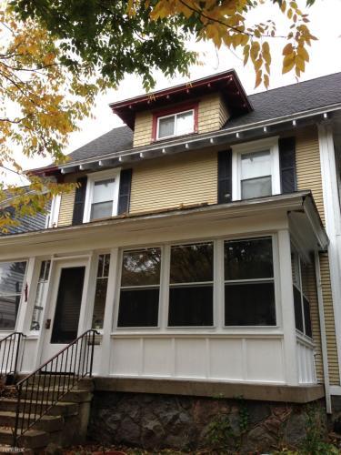 1302 Hope Street SE Photo 1