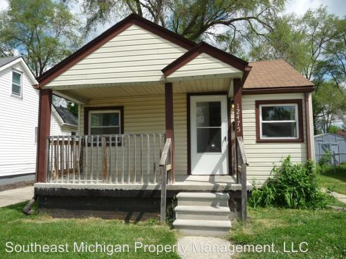 Houses for Rent in Warren, MI from $799 to $1 6K+ a month