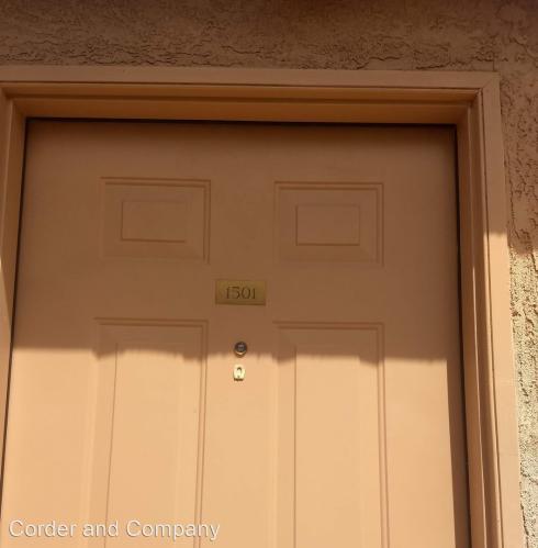 6501 San Antonio NE 1501 Photo 1