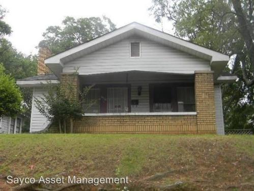 7805 7th Court S Photo 1