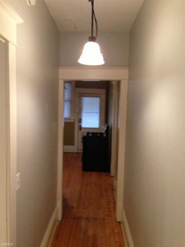163 Prospect Avenue NE #2 Photo 1