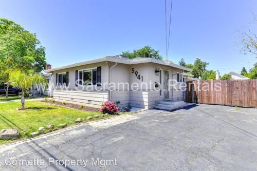 5941 15th Avenue Photo 1