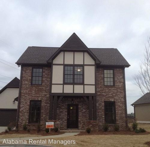 4575 Rosser Farms Parkway Photo 1