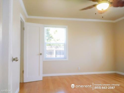 20553 Forest Avenue Photo 1
