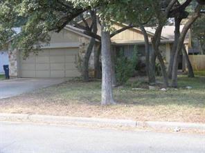 9712 Anderson Village Drive Photo 1