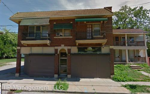 205 E 156th Street - 15608 Damon Avenue #3 Photo 1