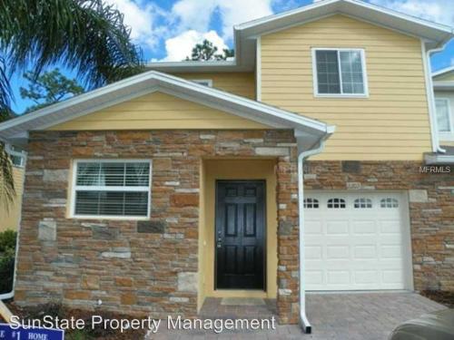 2203 Cypress Villas Drive Photo 1