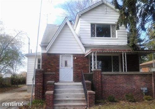 22061 Beechwood Avenue Photo 1