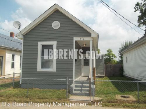 714 Pine Street Photo 1