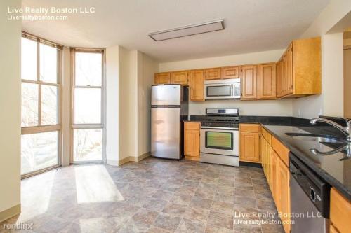 138 Dartmouth Street Photo 1