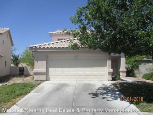 6005 Pebble Grey Lane Photo 1