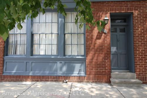 1502 E Baltimore Street Photo 1