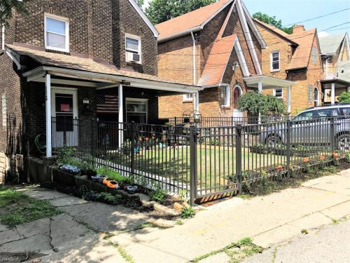 6523 Rosemoor Street Photo 1