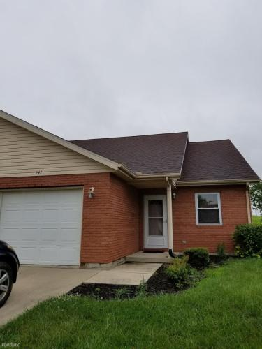 247 Westhaven Drive Photo 1