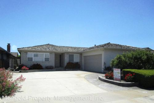 1077 Sierra Madre Drive Photo 1