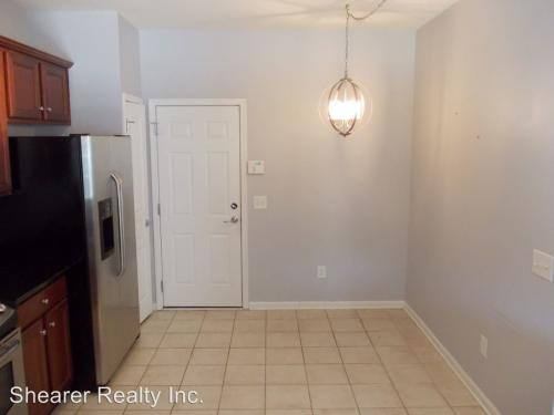 15635 Canmore Street Photo 1