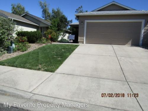 467 Montclair Way Photo 1