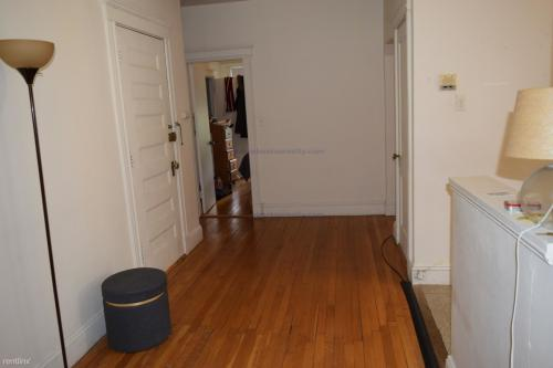 1788 Beacon Street #3OJ Photo 1