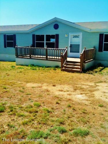 148 Cedar Ridge - 148 Cedar Ridge Photo 1