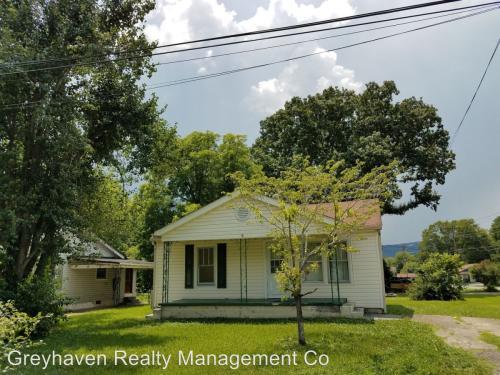 803 Carden Avenue Photo 1