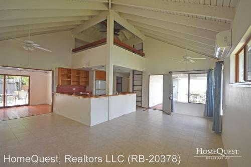 152d N Kalaheo Avenue Photo 1