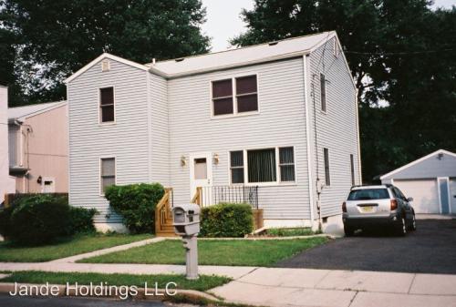 127 Ardsley Avenue Photo 1