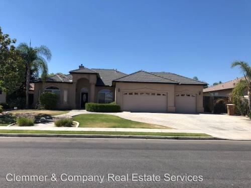 10903 Rustic Creek Drive Photo 1