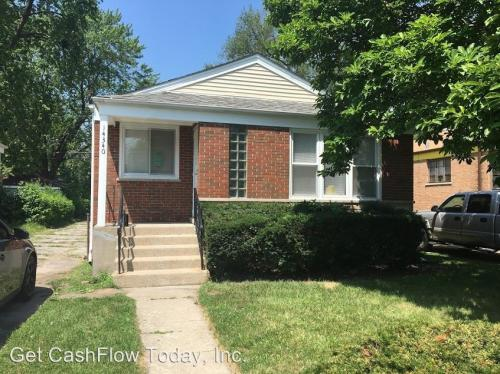 14340 Woodlawn Photo 1