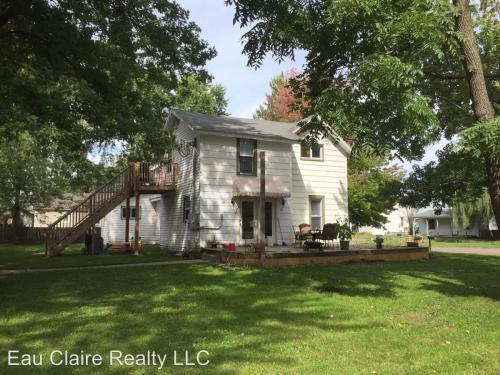 Eau Claire County, WI Apartments for Rent from $730 to $1 7
