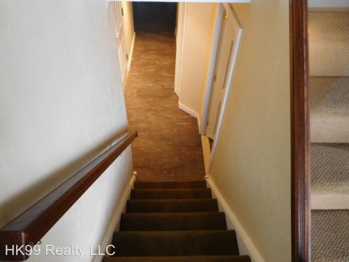 1432 Guilford Place Photo 1