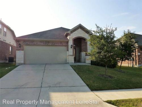262 Coral Stone Trail Photo 1