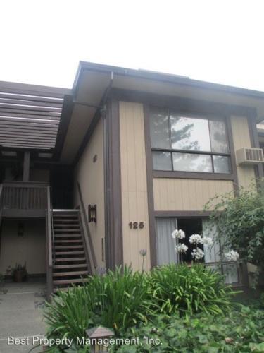4303 Sacramento Avenue Photo 1