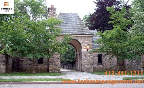 7528 Penn Avenue Photo 1