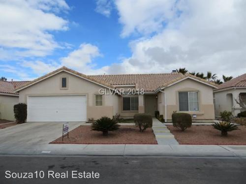 1822 Indian Rock Road Photo 1