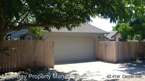 4240 1st Avenue Photo 1