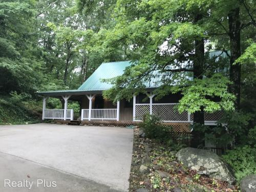 620 Cain Hollow Road Photo 1