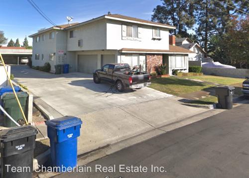 5641 Newman Photo 1