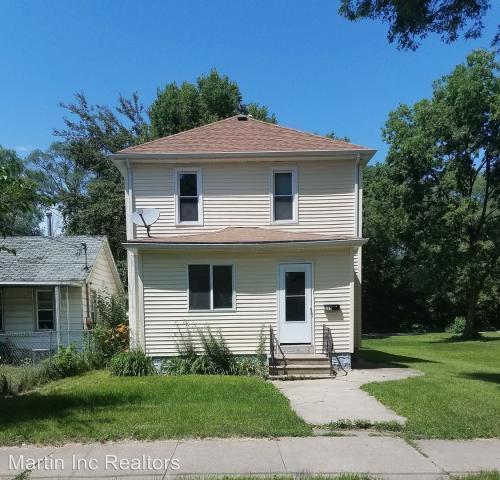 435 Cottage Photo 1